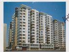 Luxury Apartment By NAVANA at Mirpur