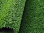 Artificial grass -1025