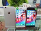 Apple iPhone 6 64gb fresh condition (Used)
