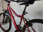Cycle GALAXY H-500