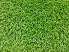 artificial grass carpet code_C15895