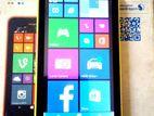 Nokia Lumia 530 ডুয়েল সিম (Used)