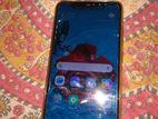 Xiaomi Redmi Note 6 Pro (Used)
