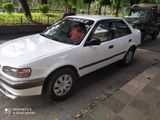 Toyota 111 1995
