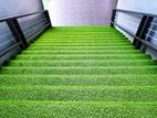 Artificial Grass For Wall & Floor