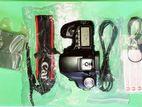 Canon 50D Body DSLR Camera