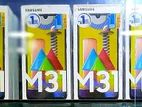Samsung M31-8/128 OFFICIAL (New)