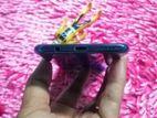 Huawei P30 Lite 6/128 (Used)