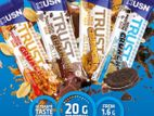 USN Trust crunch Bar [ Protein ]