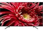 Big Offer Sony Bravia 65X8500G 4k Android Tv