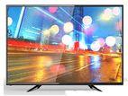 "32""Eid offer Smart FHD LED TV"