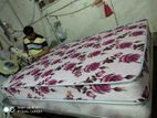 Linkon Mattress (King size bed)