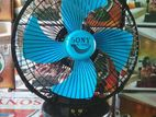 New collection Hi Speed Fan 4 Bladge
