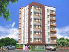 Building Design & Rajuk plan,etc