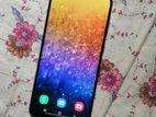Samsung Galaxy A50 64/4 (Used)