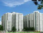 South-East corner flat @ MOHAMMADPUR (CONDOMINIUM)