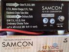 SAMKON Dual IC convertor....Mktd By..SHREE BALAJI ELECTRONICS.. INDIA..
