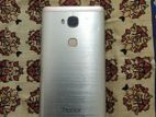 Huawei Honor 5X .. (Used)