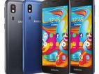 Samsung Galaxy A2 Core (New)