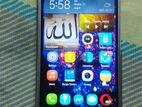 Huawei Y6 Pro 2017 (Used)