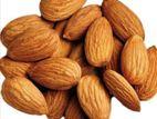 Almond (Kath Badam)-1kg