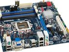 Intel Original 55 1year warranty
