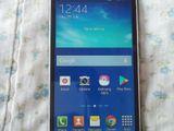 Samsung Galaxy Grand 2 Original (Used)
