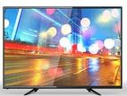 32'' NON SMART LED TV