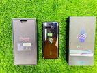 Asus Rog Phone 3 12/256GB FULL BOX (Used)