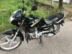 Power Ninja Motorbike 2018