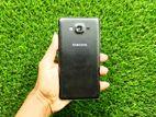 Samsung Galaxy On7 2GB 16GB Fresh (Used)