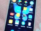 Xiaomi Redmi 5A (Used)