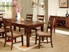Smart design Dining set Model-2024