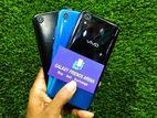 Vivo Y90 32GB Fresh (Used)