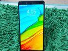 Xiaomi Redmi Note 5 Pro 4/64 (Used)