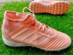 adidas predator turf Original