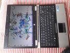 HP i-5 Laptop