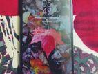 Xiaomi Mi 8 Lite global (Used)