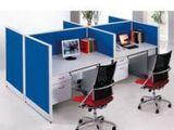 workstation M-01