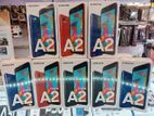 Samsung Galaxy A2 Core 1/16GB official (New)