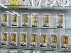 Samsung M31 6/64GB (New)
