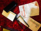 Xiaomi Mi Note 10 (Used)