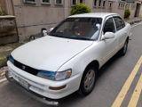 Toyota Corolla supar fresh 1991
