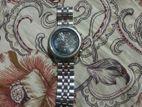 ticarto watch
