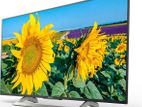 "ফাটাফাটি অফার 24"" China Hd Led Tv"