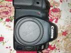 Canon 6d mark ii Full Setup