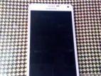 Samsung Galaxy Note 4 RAM 3 ROM 32 (Used)