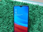 OPPO A7 64gb Rom (Used)