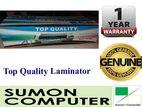 Top Quality A3-330A Laminating machine
