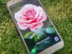 Samsung Galaxy J7 na (Used)